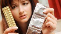 Kelebihan Dan Kekurangan Metode Kontrasepsi