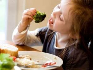 Rahasia Ibu Membuat Makanan Untuk Bayi