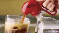 Soft Drink Meningkatkan Kelahiran Bayi Prematur