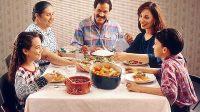 5 Cara Efektif Membuat Anak Suka Makanan