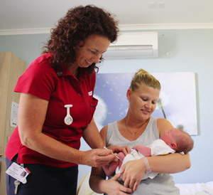 Manfaat Besar Imunisasi Bagi Bayi Dan Anak