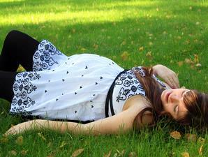 Faktor Penyebab Keguguran Ibu Hamil