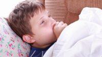 Orangtua Sudah Seharusnya Paham Bahaya TBC Pada Anak