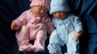 Pemberian Vaksinasi Untuk Bayi Prematur Tetap Di Perlukan