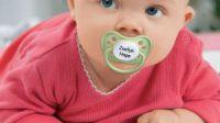 Resiko Anak Mengempeng Dan Cara Mengatasinya