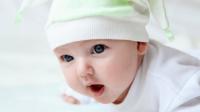 Tips Hemat Belanja Kebutuhan Bayi