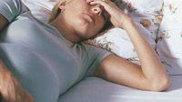 Cara Posisi Tidur Yang Baik Untuk Mengatasi Sesak Nafas Pada Ibu Hamil
