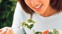 Bahaya Sayuran Mentah Bagi Ibu hamil