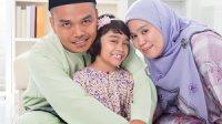 Keluarga Melayu