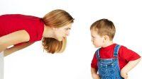 5 Kebiasaan Orang Tua yang Tidak Baik Untuk Perilaku Anak