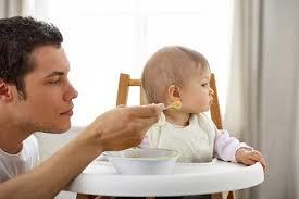 Tips dan Cara Mengatasi Anak Yang Susah Makan