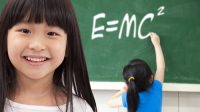 Makanan Yang Dapat Meningkatkan Kecerdasan Otak Anak