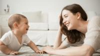 Mengamati Proses Tumbuh Kembang Anak Anda